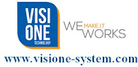 Job Vaancies at PT Visione System – Solo (Web Designer & Programmer)