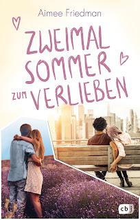 https://www.randomhouse.de/Paperback/Zweimal-Sommer-zum-Verlieben/Aimee-Friedman/cbj-Jugendbuecher/e537425.rhd