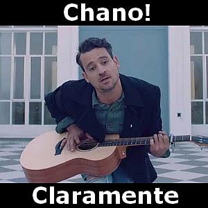 Chano! - Claramente