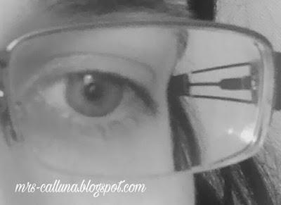 okulary asferyczne, soczewki asferyczne czy warto wybrać