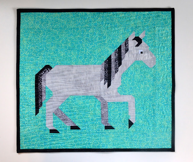 sew fresh quilts  gallery 2017