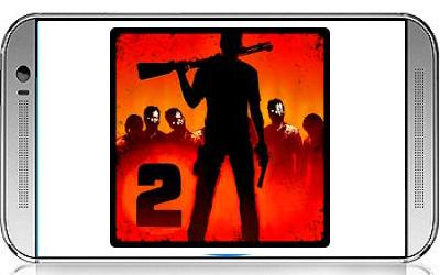 تحميل لعبة Into the Dead 2 1.24.0 Apk Mod مهكرة آخر إصدار برابط مباشر