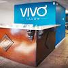 Vivo Lebarkan Sayap dengan Men-Ekspansi 6 Pasar Baru