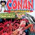 Conan, O Bárbaro v1 045