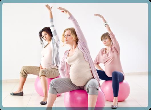 http://3.bp.blogspot.com/-KqMx8527_zU/UfKh1muA7zI/AAAAAAAAAXA/2PidwG3WOqM/s1600/Maintaining+Healthy+Pregnancy+1.png