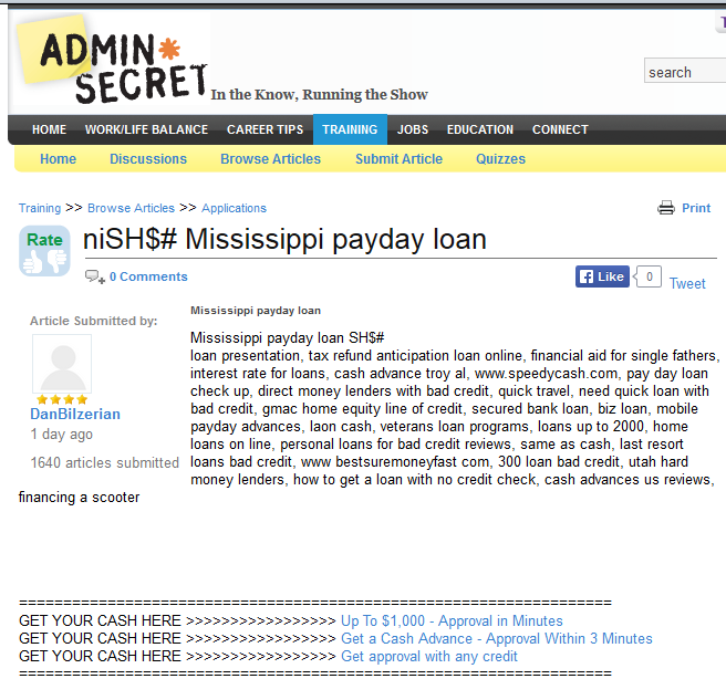 15 minute payout payday loans picture 6