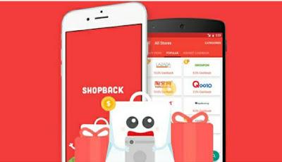 Situs Shopback