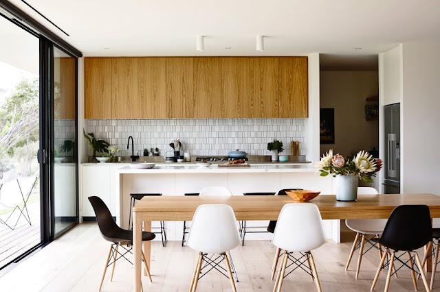 Frontal azulejos para la cocina