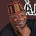 INEC Confirms Olawuyi Of APC Winner Of Kwara Bye-Election
