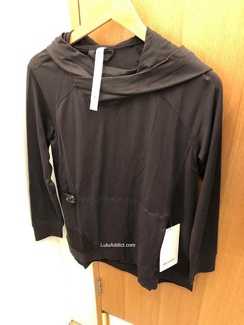 lululemon starting-place-hoodie
