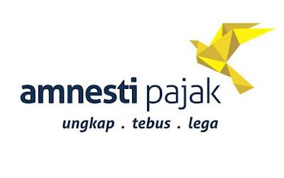 Kelebihan Investasi Properti untuk Tampung Dana Tax Amnesty