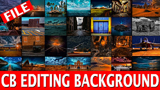 SWAPPY PAWAR BACKGROUNDS  FULL HD BACKGROUND LIKE SWAPPY PAWAR EDITING HD BACKGRUND FILE AWESOME BACKGROUND SWAPPY EDITING BACKGROUND  NEW EDITING BACKGROUND EDITING BACKGROUND SWAPPY BACKGROUND NEW EDITING BACKGROUND FULL HD BACKGROUND FOR PHOTO EDITING  EDITING STOCKS EDITING BACKGROUND FILE
