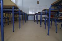 Kλειστά θα παραμείνουν τα σχολεία των Τριών Ιεραρχών