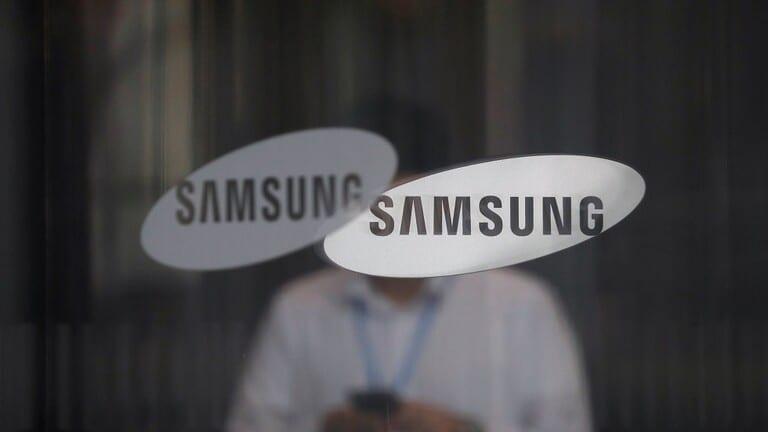 سامسونغ-تطور-شاشات-موفرة-للطاقة-في-الأجهزة-الإلكترونية