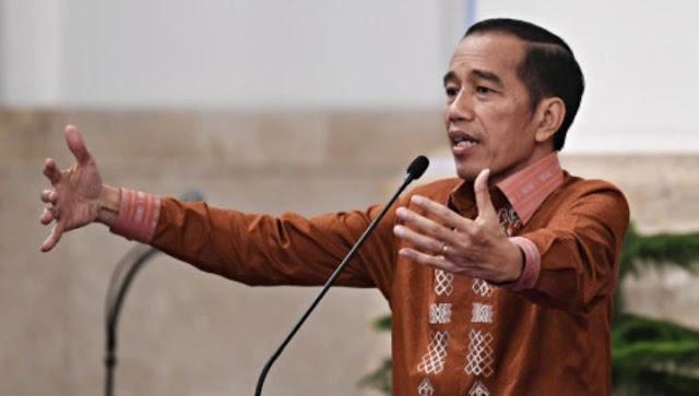 Jokowi Tekan Aturan Pengangkatan Guru Honor, Fahri: Ini untuk Keperluan Pilpres