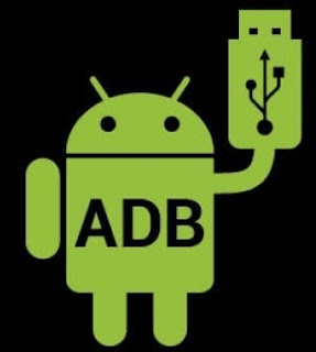Tutorial Cara Mengatasi Error ADB Devices Not Found