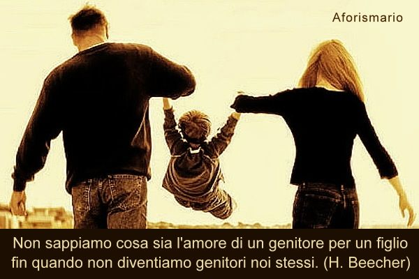spesso Frasi Per Un Padre Assente CR48