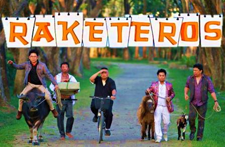 raketeros full trailer released opens in cinemas