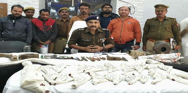 Pali-police-ki-badi-kaamyaabi-avaidh-hathiyaar-banane-ki-factory-ka-kiya-khulasa
