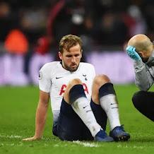 Harry Kane Diprediksi Cedera Panjang. Bos Spurs : Itu Bisa Menjadi Masalah Besar Bagi Tim