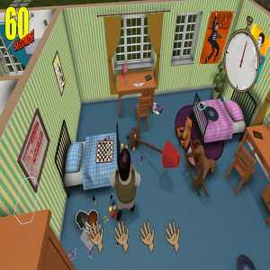 download 60 seconds pc game full version free