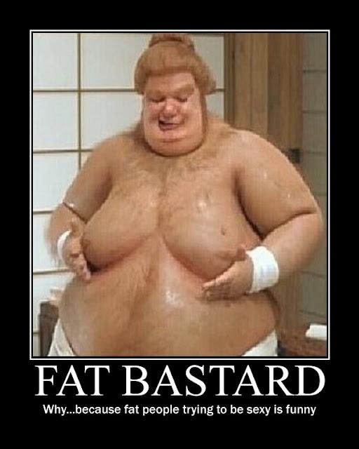 Fat Tittes 40