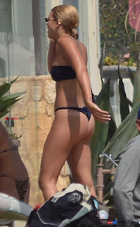 Sofia-Richie-11+%7E+SexyCelebs.in+Exclusive.jpg