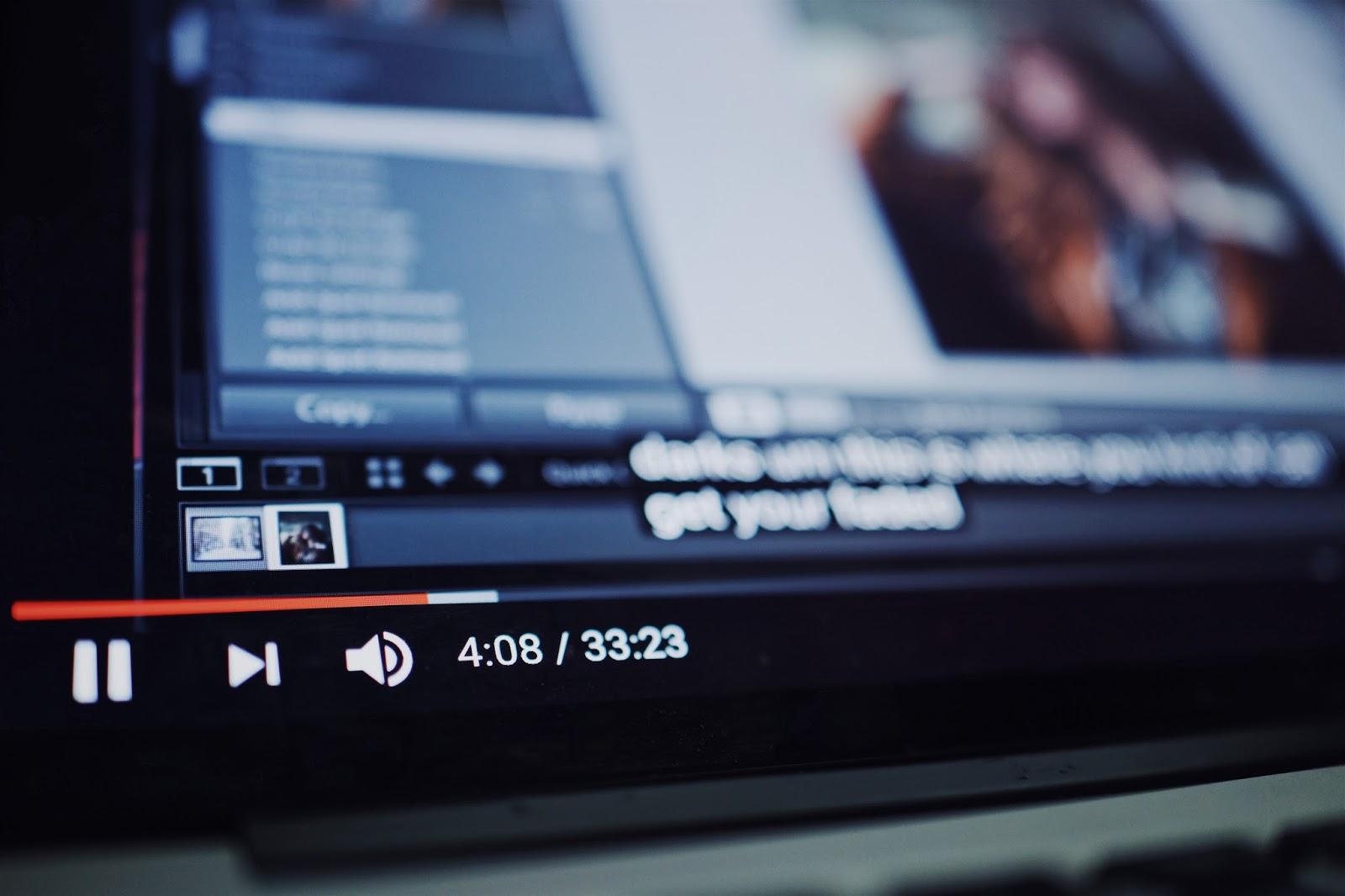 Youtube: 1.8 δις συνδεδεμένοι χρήστες παρακολουθούν τα βίντεο κάθε μήνα