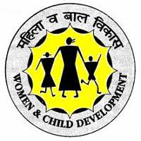 Women And Child Development Department Recruitment