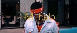 Download Video | Mr Balo - Chengule