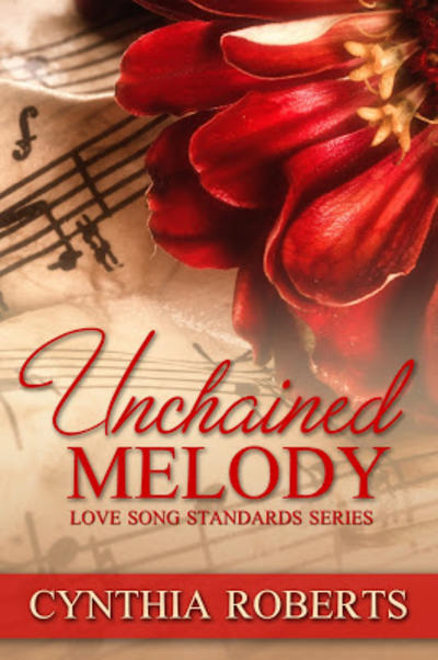 Unchained Melody cover
