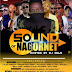 Sound of Nagornet with Dj Kels