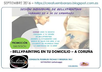 https://creatuembarazo.blogspot.com.es/2016/09/a-coruna-sesiones-bellypainting-en.html