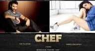 Chef Songs PK (2017) Mp3 Songs Download