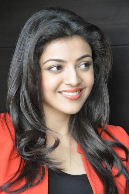 Kajal Agarwal actress free hd images