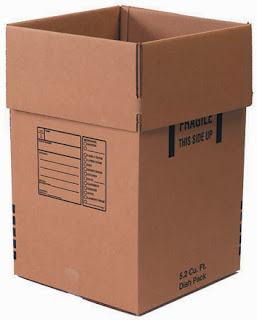 dishpakbox