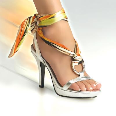 opciones de Zapatos de Tacon Comodos