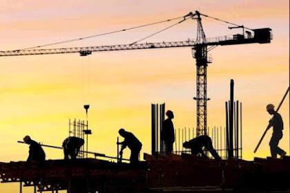 Lowongan Kerja Perusahaan Konstruksi Di Pekanbaru Agustus 2018