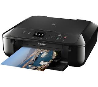 Canon Pixma MG5750 driver download Mac, Canon Pixma MG5750 driver download Windows, Canon Pixma MG5750 driver download Linux