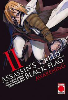 http://www.nuevavalquirias.com/comprar-assassins-creed-black-flag-2.html