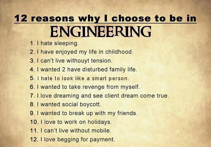 1000+ images about I am civil engineer!!! on Pinterest ...