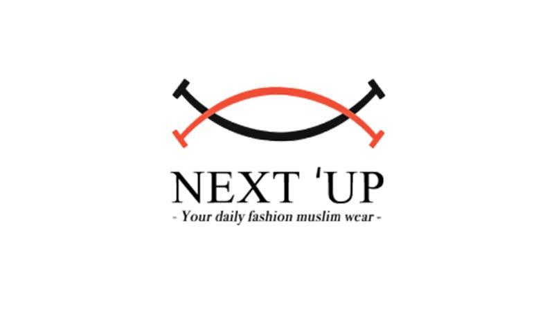 Lowongan Kerja Nextup-Fashion