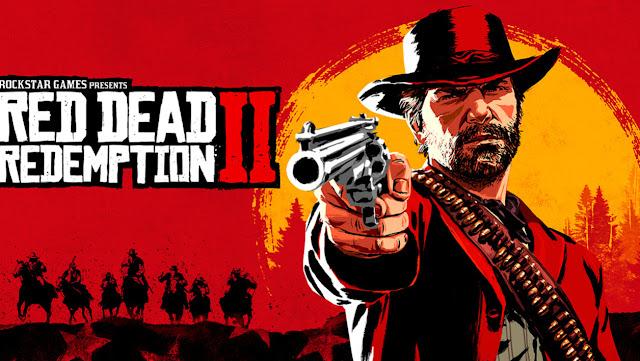 روكستار تكشف عن المزيد من تفاصيل نظام Dead Eye للعبة Red Dead Redemption 2 و نكتشف أكثر واجهة المستخدم ، لنشاهد من هنا ..