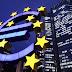 La Unión Europea se prepara para una quiebra generalizada de todo el sistema bancario
