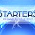[LIVRO] Starters, Lissa Price