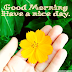 GOOD MORNING TEXTS