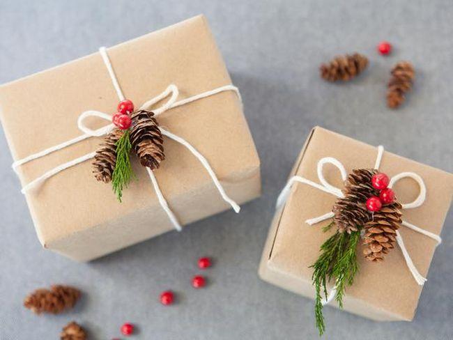 http://kasanaobcasach.com.pl/pomysly-na-pakowanie-swiatecznych-prezentow-1635