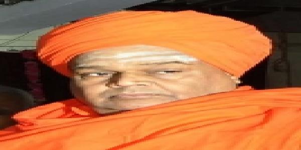 karnatk-mae-prasidhd-lingayat-sant-sidhdling-ka-nidan