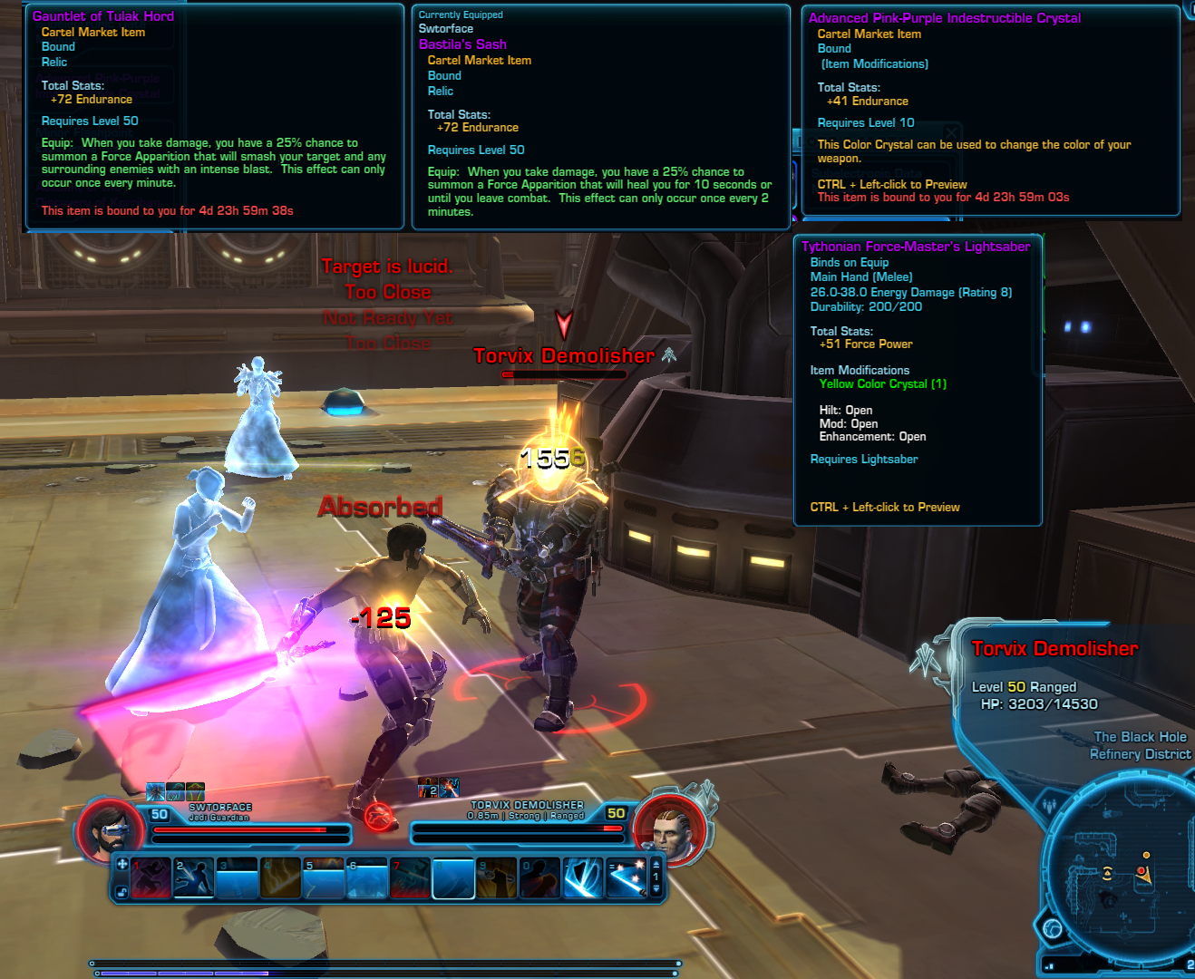 Swtor character slot cost / Online Casino Portal