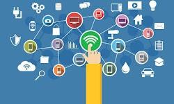 Perbandingan 6 Oprator Internet Tercepat di Indonesia, Siapa Yang Terbaik?